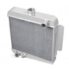 1963 - 1965 Datsun Fairlady SPL310 Aluminum Radiator