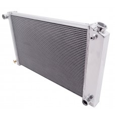 1978-1988 Oldsmobile Cutlass Supreme Aluminum Radiator