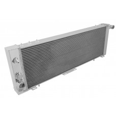 Champion Radiator Part #78