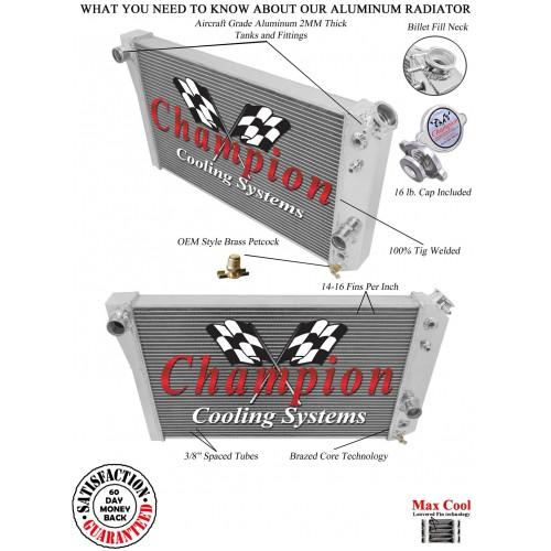 Diagram Wiring Diagram 1983 Champion Full Version Hd Quality 1983 Champion Abovedigital Critickets It